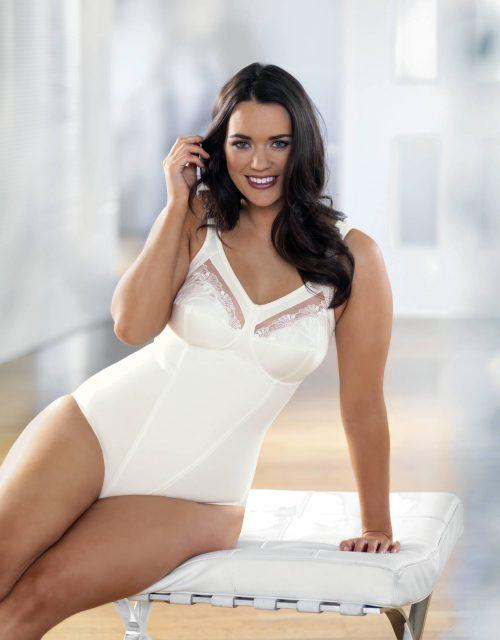 Body modelator Safina Anita