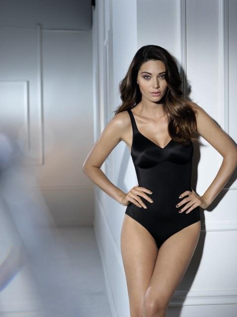 Body modelare Twin Rosa Faia Anita