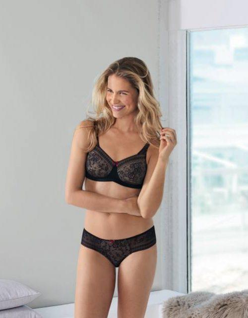 Sutien post mastectomie Fleur Anita Care