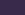 329- Blue violet